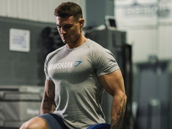 how-to-increase-male-hormones-naturally-guide