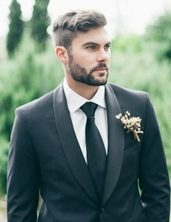 Most-Accurate-Wedding-Hairstyles-for-Men