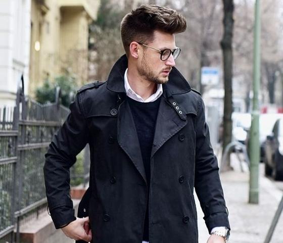 Ways-to-Look-Stylish-in-Extreme-Cold-Weathe