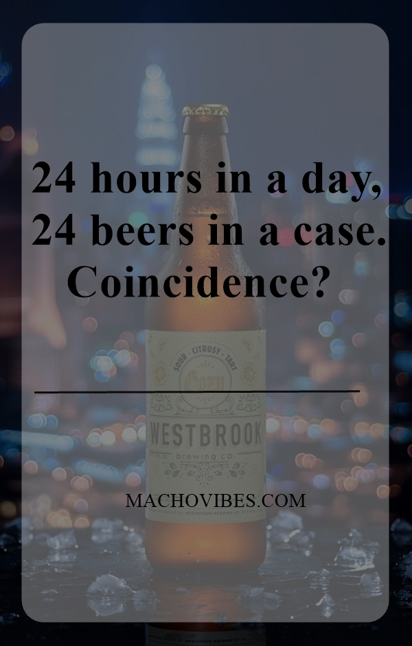 Best-Funny-Beer-Quotes-of-All-Time