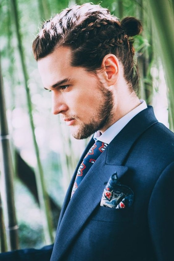 perfect-braided-hairstyles-for-men