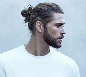 0perfect-braided-hairstyles-for-men