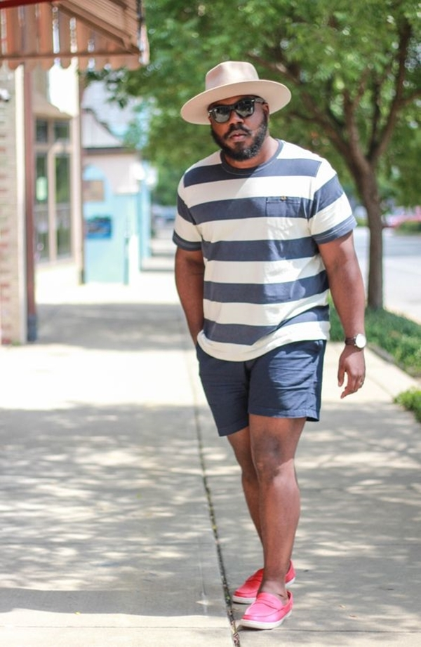 Tested-Fashion-Outfits-for-Heavy-Men