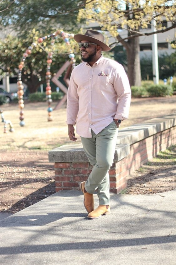 ested-Fashion-Outfits-for-Heavy-Men