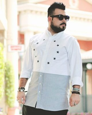 Practical-Outfits-for-Men-with-a-Beer-Bell