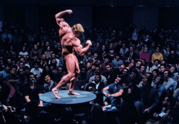 Real-Arnold-Schwarzenegger-Bodybuilding-Picture