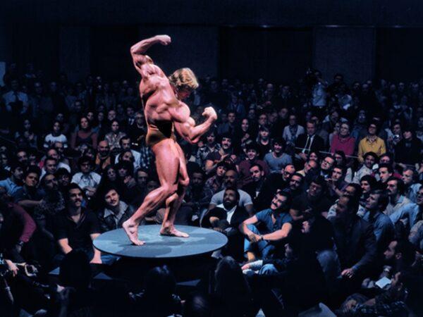 Real-Arnold-Schwarzenegger-Bodybuilding-Picture