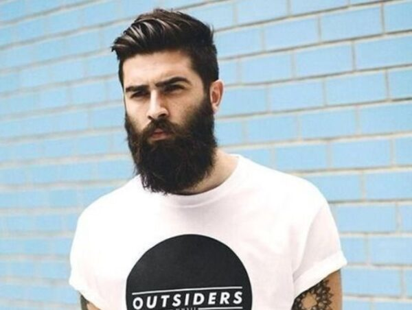 Beard-Style-For-Round-Face-Men