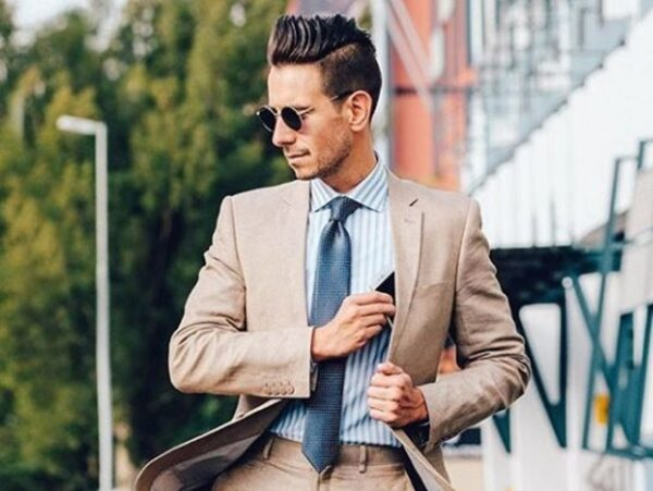 Most-Accurate-Shirt-and-Tie-Combinations