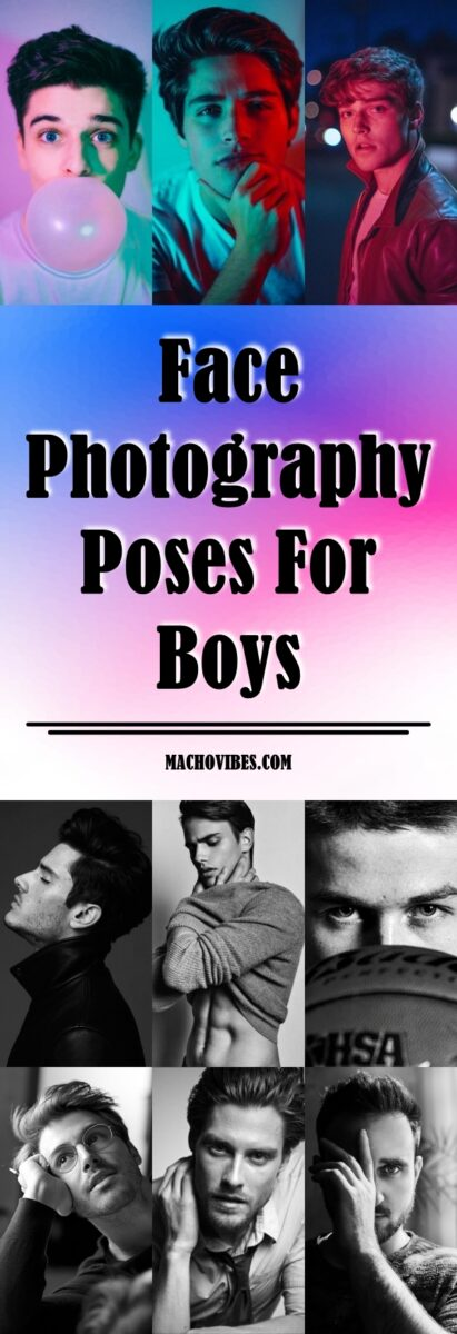 Face-Photography-Poses-For-Boys