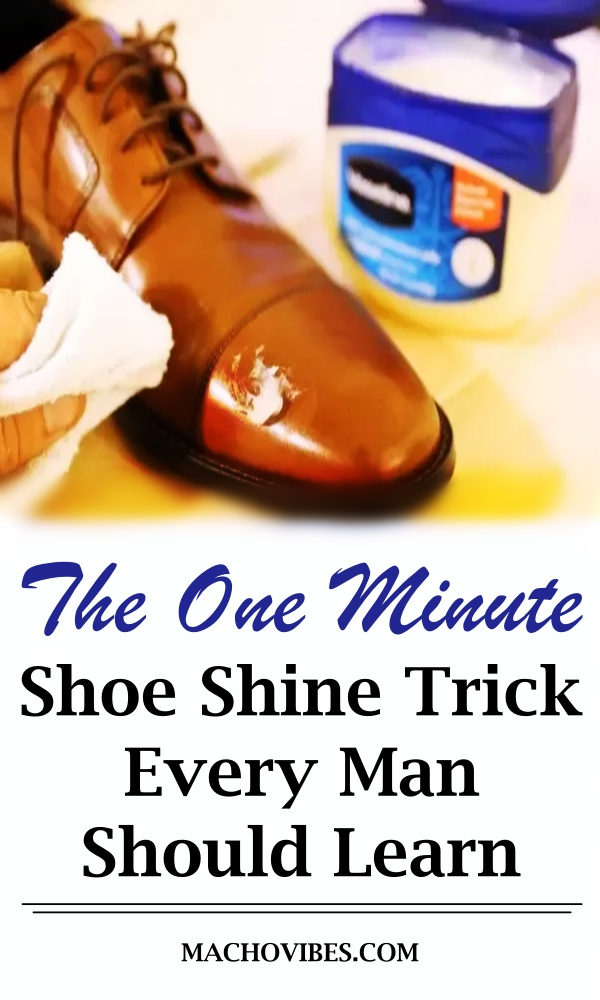 The-One-Minute-Shoe-Shine-Trick-Every-Man-Should-Learn