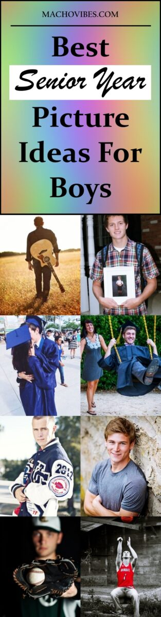 40-Best-Senior-Year-Picture-Ideas-For-Boys