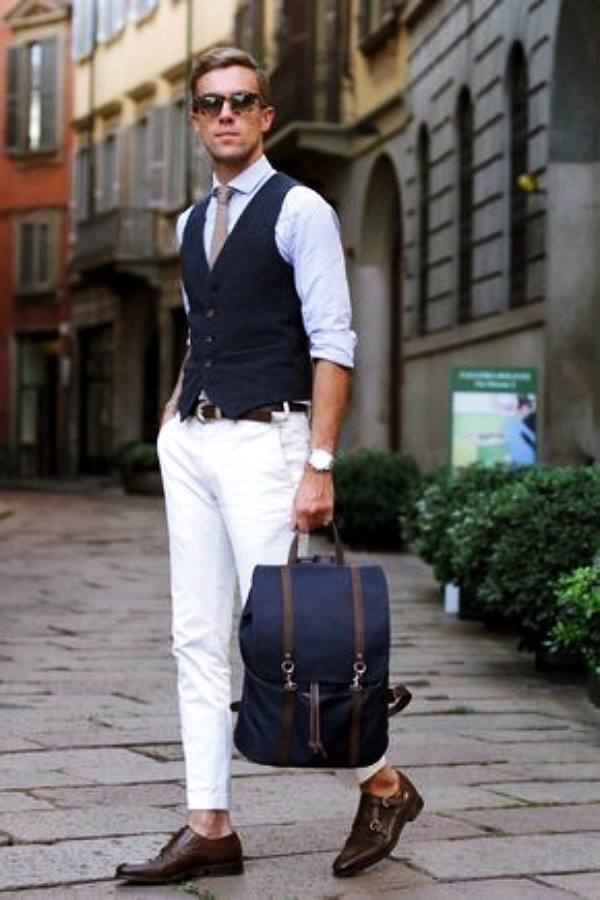 Three-Piece-Suit-Outfits