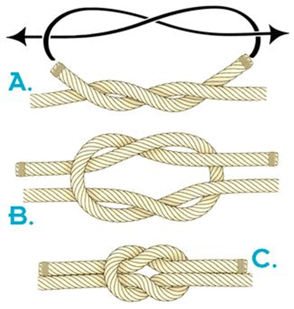 Different-Shoelace-Knot-Style-Tutorials