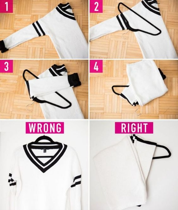 How-to-Fold-Clothes-Clever-Tutorials-For-Men