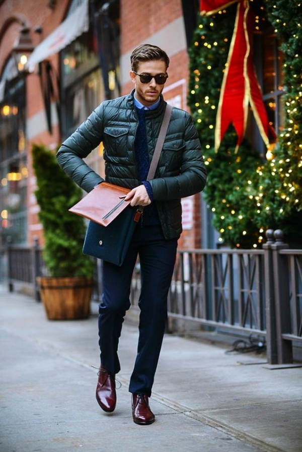 Simple-and-Classy-Teachers-Outfits-for-Men