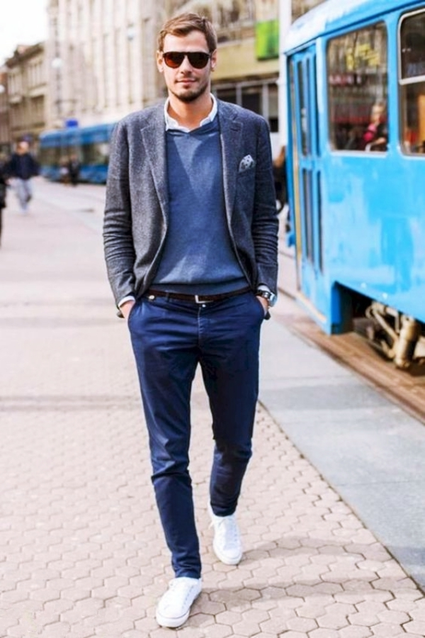 Simple-and-Classy-Teachers-Outfits-for-Men-