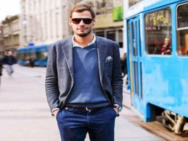 40-Simple-and-Classy-Teachers-Outfits-for-Men