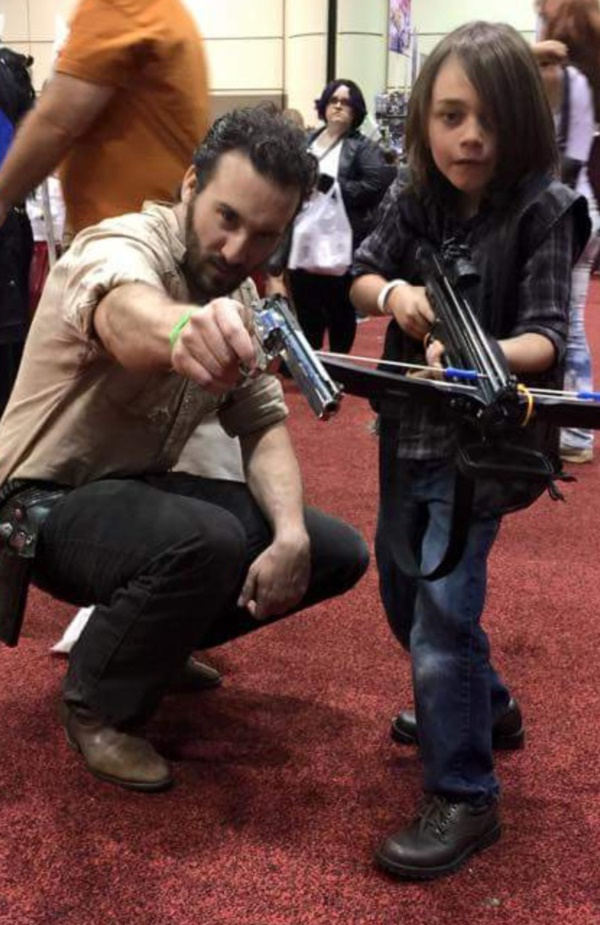 best-father-daughter-cosplay-ideas