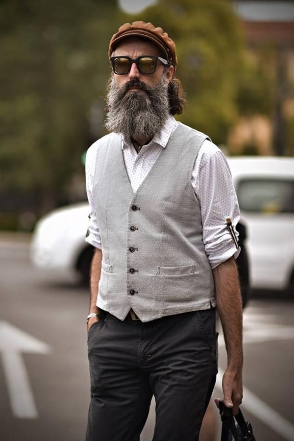 sexy-eyewear-frame-designs-for-men-over-50